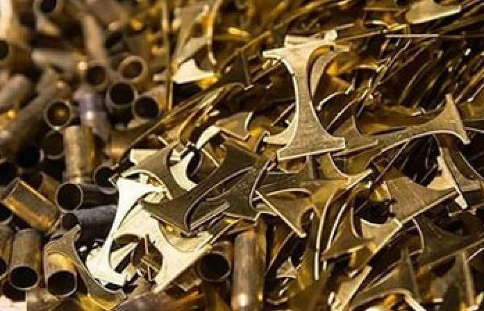 Сдать лом ножи в пункте приема ТИМУР_С 89057121538
