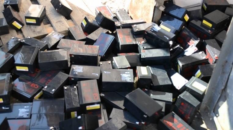 Сдать аккумуляторы ТНЖШ 500 в пунктах приема Тимур С в Москве и МО 89057121538