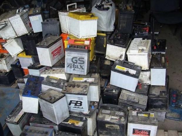 Прием аккумуляторов ТНЖ 300 (короткие), 320, 300 (4), 350 (4) в Москве и области 89057121538