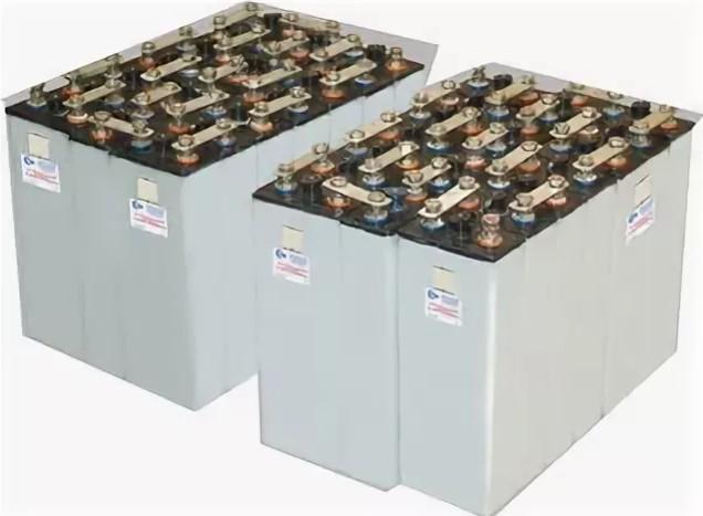 Прием аккумуляторов  ТНЖ 300 (короткие), 320, 300 (4), 350 (4) в Москве и области Тел: +7 (905) 712 15 38