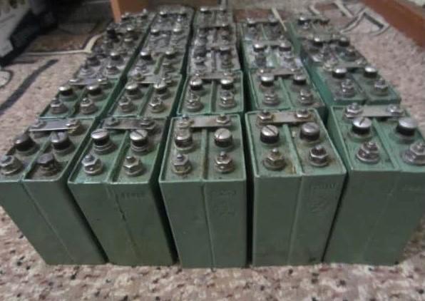 Прием аккумуляторов ТНЖ 170 250 400 450 в пункте приема Тимур С 89057121538
