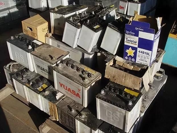 """Cдать старые аккумуляторы ТНК 300 (4), КРМ-375р, ТНК 350 в пункте приема """"Тимур-С"""" 89057121538"""