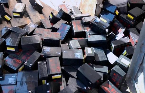 """Сдать аккумуляторы KPL, CN, AS, VHS в пункте приема """"Тимур-С"""" 89057121538"""