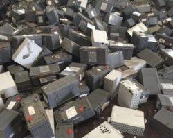 Сдать старые аккумуляторы NKT 160 NKT 120 HKS 160 (фото) в пунктах приема ТИМУР-С в Москве и области 89057121538