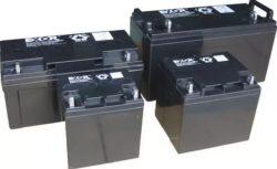 Прием тяговых ИБП аккумуляторов в Подольске в пунктах приема Тимур-С 89057121538