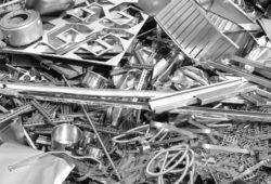 "Прием лома монели картинка, фото - Пункты приема лома металлов ""Тимур-С"""