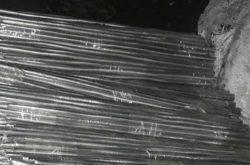 """Сдать лом припоя в Щербинке, картинка, фото - Пункты приема лома металлов """"Тимур-С"""""""