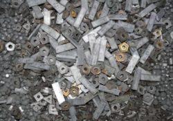 """Сдать лом твердосплавных пластин, картинка, фото - Пункты приема лома металлов """"Тимур-С"""""""