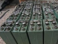priem-akkumulyatorov-seriy-ТNG-170-250-400-450-priemcvetmeta.ru