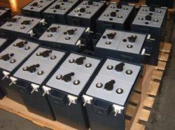 priem-akkumulyatorov-tngk-400-500-600-350